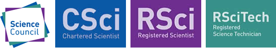 science-council-registration-logos