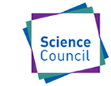 Science Council
