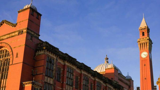birmingham-great-hall2