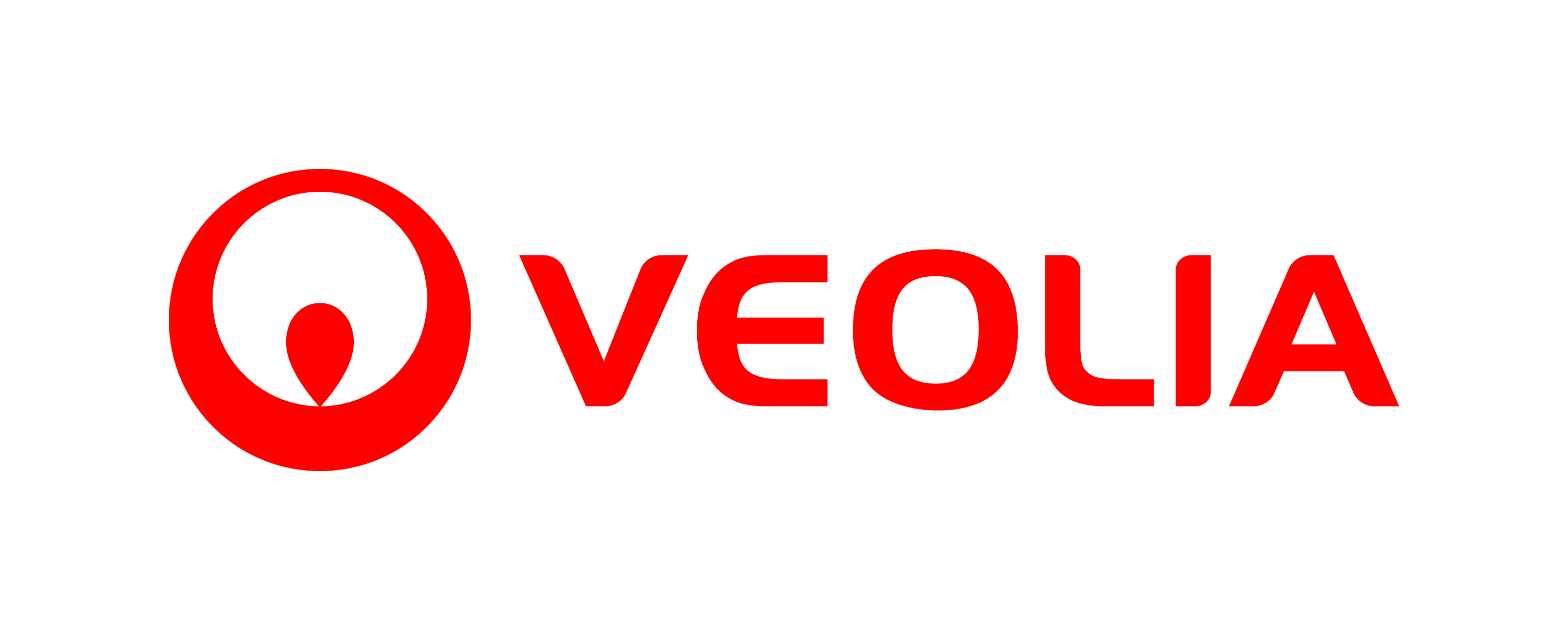 veolia-ist-conference-exhibitor