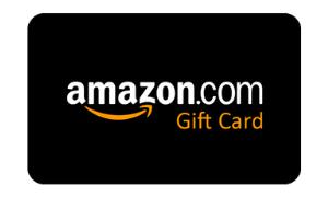 IST online amazon giftcard