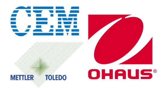 IST Conference 2019 Sponsors