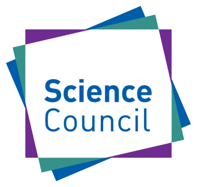 science-council-ist-conference