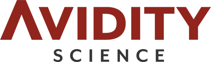 Avidity-Science-ist-conference-exhibitor