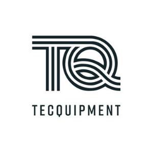tecquipment thumbnail