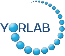 ist conference sponsor yorlab