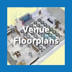 Delegates Info - Floorplans
