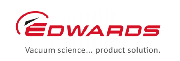 Edwards-vacuum-ist-conference-exhibitor