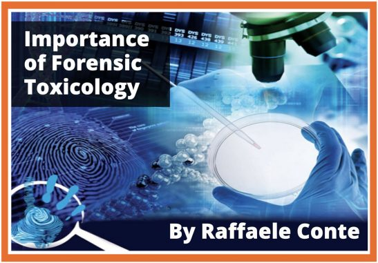 Importance-of-Forensic-Technology