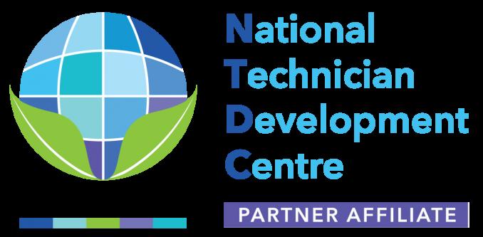 NTDC Parner Affiliate