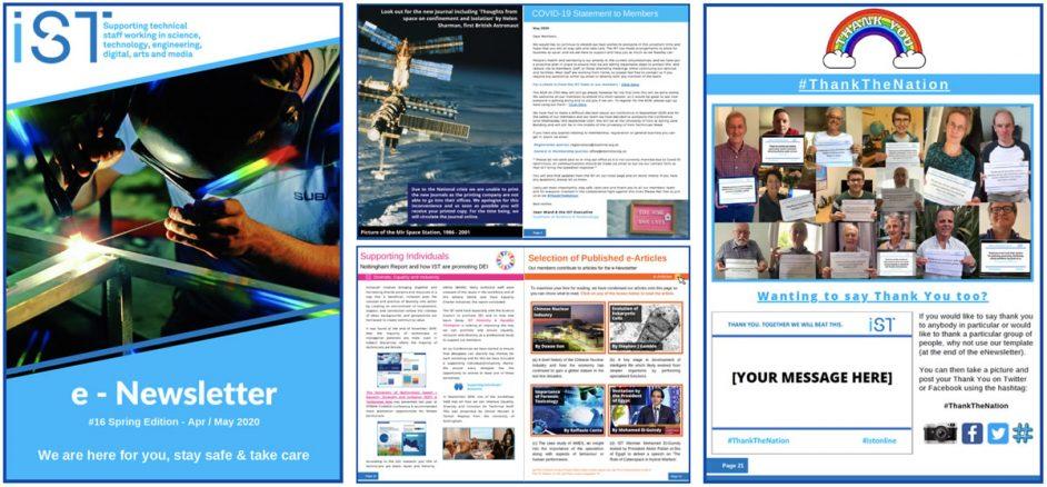 e-newsletter-14-05-20