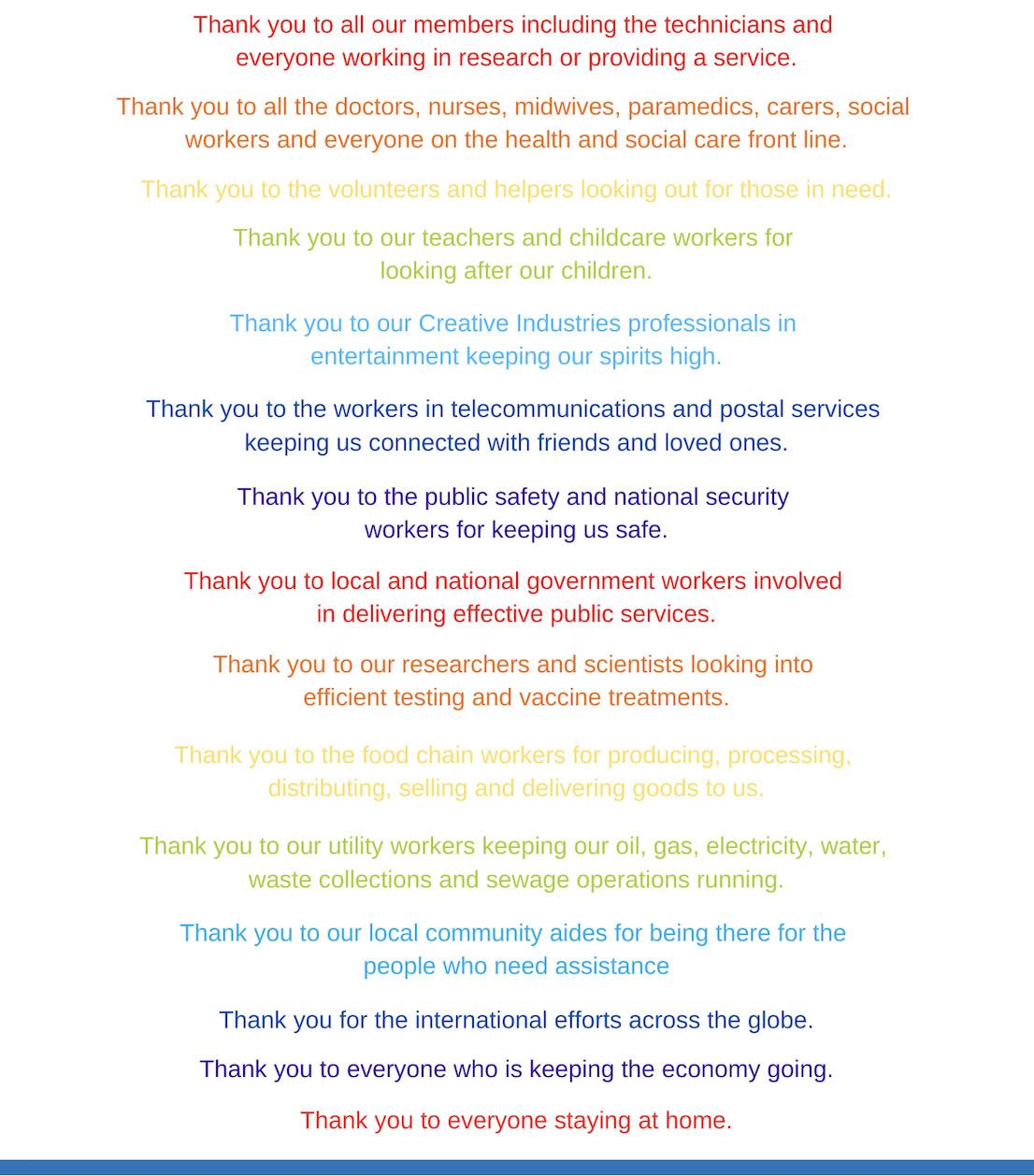 thankthenation-messages