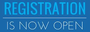 IST Conference registration opne