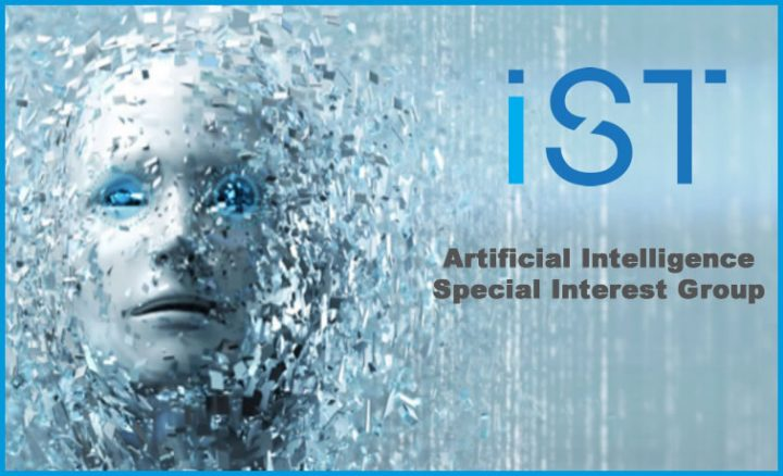 Artificial Intelligence Special Interest Group